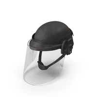 Bloody Riot Helmet PNG & PSD Images