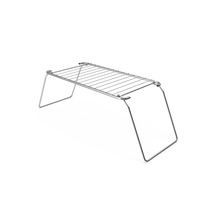 Camping Folding Grill PNG & PSD Images
