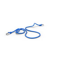 Ethernet Cable PNG & PSD Images