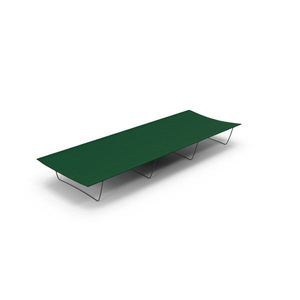 Folding Bed PNG & PSD Images