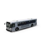 Gillig Bus PNG & PSD Images
