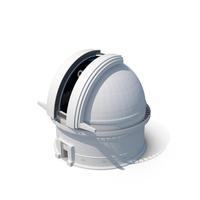 Observatory PNG & PSD Images