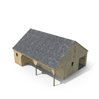 Barn PNG & PSD Images
