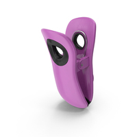 Magnetic Fridge Clip PNG & PSD Images
