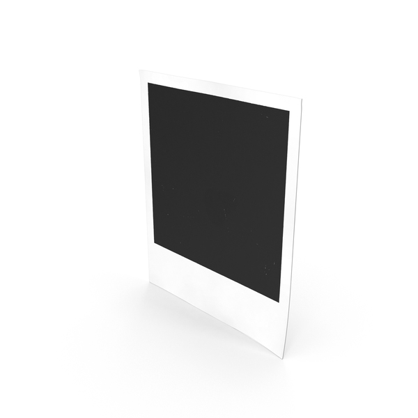 Blank Picture PNG & PSD Images