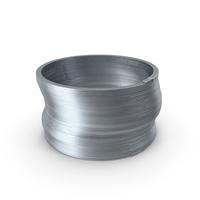 Metal Slinky PNG & PSD Images