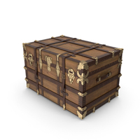 Trunk PNG & PSD Images