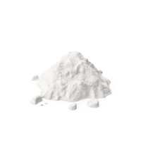 Pile of Cocaine PNG & PSD Images