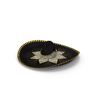 Sombrero PNG & PSD Images