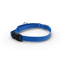 Dog Collar PNG & PSD Images