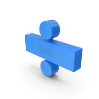 Division Sign Fridge Magnets PNG & PSD Images