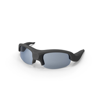 ProCamXR3 Glasses PNG & PSD Images