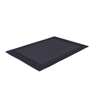 Area Rug PNG & PSD Images