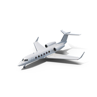 Gulfstream G450 PNG & PSD Images