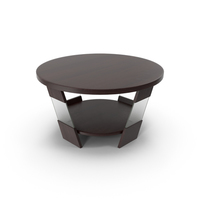 K Table PNG & PSD Images