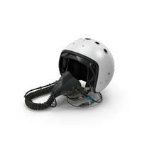 Fighter Jet Pilot Helmet PNG & PSD Images