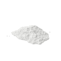 Loose Pile of Crystalmeth PNG & PSD Images