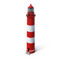 Lighthouse (Off) PNG & PSD Images