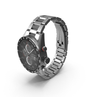 Tag Heuer 1889 PNG & PSD Images