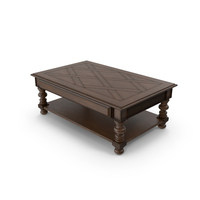 Msiive Coffee table PNG & PSD Images