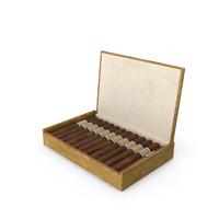 Cigar Box PNG & PSD Images