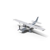 Cessna 182 Skylane PNG & PSD Images