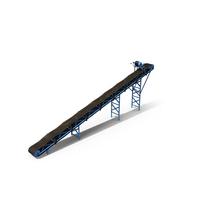 Conveyor Belt Outdoor Lighting PNG & PSD Images