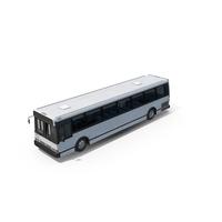 City Bus PNG & PSD Images