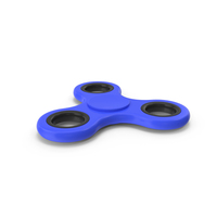 Fidget Spinner PNG & PSD Images