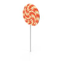 Lollipop PNG & PSD Images