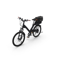 Police Bike PNG & PSD Images