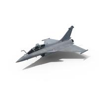 Fighter Jet Dassault Rafale PNG & PSD Images
