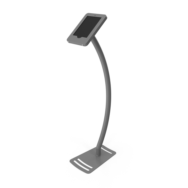 Tablet Stand PNG & PSD Images