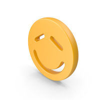 Happy Smile Face PNG & PSD Images