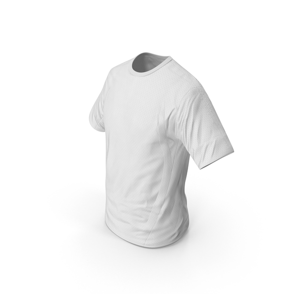 Soccer T-Shirt PNG & PSD Images