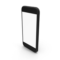 Google Pixel Phone Quite Black PNG & PSD Images
