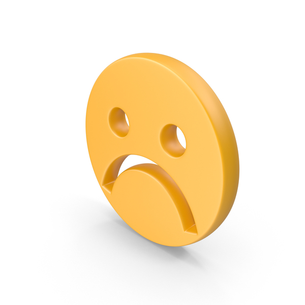 Upset Face PNG & PSD Images