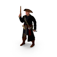 Pirate PNG & PSD Images
