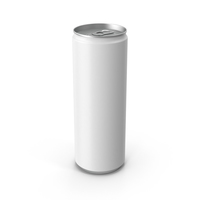 355ml  Soda Can Mockup PNG & PSD Images