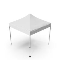 10x10 Tent PNG & PSD Images