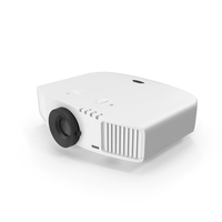 Epson Projector PNG & PSD Images