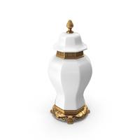 Vase Debussy PNG & PSD Images