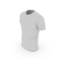 Men T-shirt PNG & PSD Images