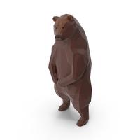 Bear PNG & PSD Images