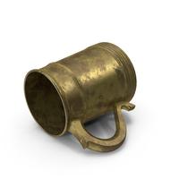 Old Beer Mug PNG & PSD Images