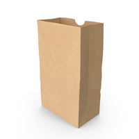 Grocery Bag PNG & PSD Images