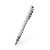 Promotional Ink Pen Mockup PNG & PSD Images
