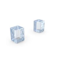 ICE Colon Symbol PNG & PSD Images
