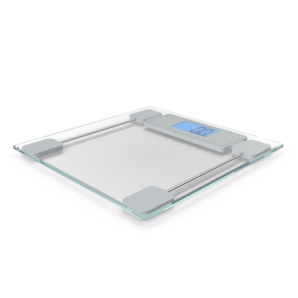 Personal Scale PNG & PSD Images