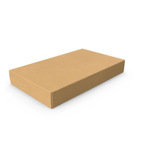 Shoe Box PNG & PSD Images